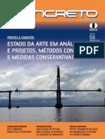 revista_concreto_66