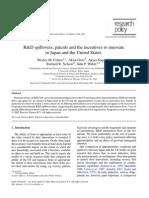 USJPSpillRPfinal.pdf