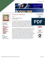 ClonalMan-atl.pdf