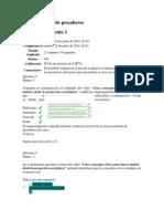 Act1-SOCIOLOGIA ORGANIZACIONAL