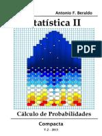 00 Apostila Cálculo de Probabilidades