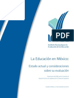 INEE-Educación-en-México-Estado-Actual (1)