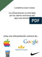 Comunicación Institucional - Clase 2