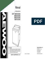 DWF-1088P