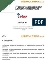 Curso_ETAP