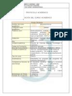 Protocolo_Microelectrónica_Versión1