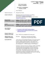 022508OPCMTG Noise Ordinance  STF