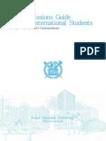 2015_Spring_Undergraduate.pdf