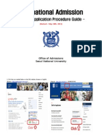 2013_Online_Application_Guide.pdf