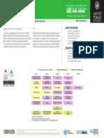Cft Preparador Fisico.pdf