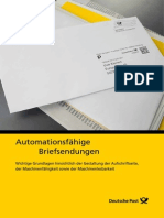 dp_automationsfaehige_briefsendungen_2013.pdf