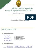 S15MF_Introduccion a La Teoría de Rentas
