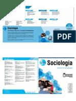 Malla Sociologia (4)