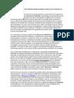 Cómo los constructores de viviendas pueden ayudarte a ahorrar en tus reformas en Valladolid.pdf