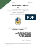 GUIA PROYECTOS DE GRADO I&II_V1.3(1).docx