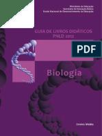 GuiaPNLD2012_BIOLOGIA