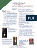 Aros em escadas de marinheiro.pdf