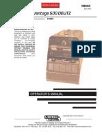 IM805.pdf