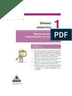 Temas Certificados ADAMS Unidad01 UF131