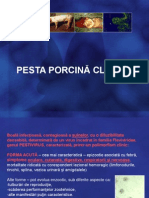 Pesta_porcina_clasica