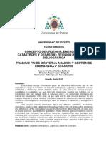 TFM Cristina