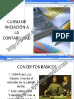 01introduccionalacontabilidad 130708124115 Phpapp01 (1)