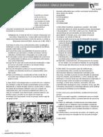 sociologia-c3a9mile-durkheim