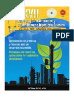 Brochure Congreso 7