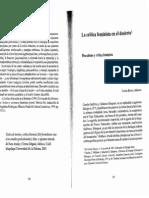 Dossier Feminismo-Queer.pdf