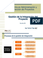 S 06 Gestion de la Integracion 0314.pdf