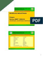 Abes Nbr 10004 PDF