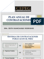 cepegpacmayo2012-120530093220-phpapp02