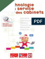 881_guide_informatique_cadeau_congres.pdf