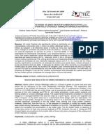 Calagem, Fontes e Doses de Zinco Em Alfafa (Medicago Sativa l.) Cv. Crioula Num Latossolo Vermelho Distrofico
