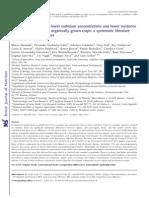 Bjn 2014 Full Paper