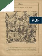 Pontos Nos II Nº 45 - 1886