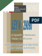 Exposicion_Reglamento_Licencias_Habilitaciones_Urbanas_y_Edif.pdf