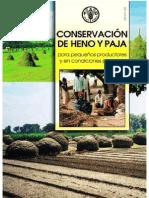 x7660s00 Conservacion Heno Paja1