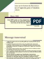 Doc3_Presentation GRH Moderne.ppt