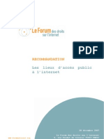2007_12_28_recommandation_LAPI_