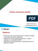 SCADA 1
