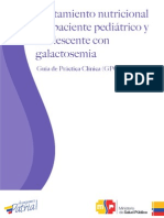 Guia_de_galactosemia-1.pdf