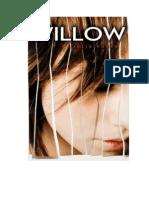 Willow Julia Hoban