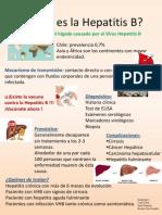 infografia hepatitis.pptx