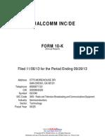 SEC-QCOM-1234452-13-483
