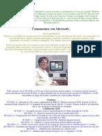 Historia de los Sistemas Operativos.doc
