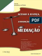 acesso_justica_jurisdicao_p.153.pdf