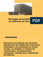 ANDAMIOS1