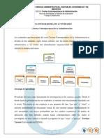 Guia General Del Curso 2014-2