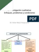 2. Enfoques de Investigación Cualitativas-cuantitativas_x